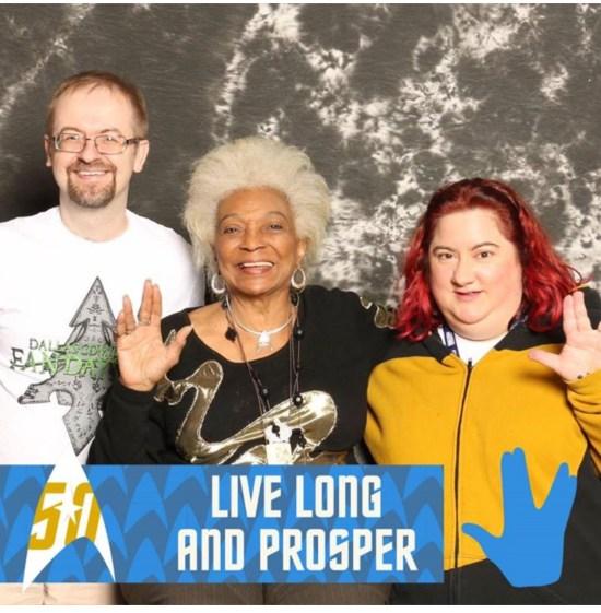 llap-uhura