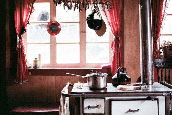 kitchenwillow