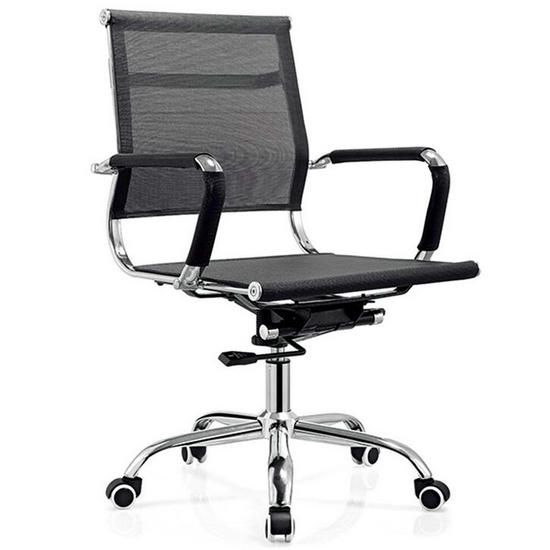 Fine Desk Chair For Back Pain Best Office Lower With Ideas