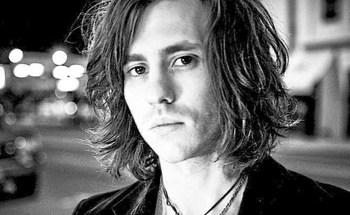 Jason Ganberg of Purple Melon for Modern Drummer Drummer Blogs
