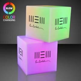 Win a Copy of Paul McCartney's New Album, New! Cube