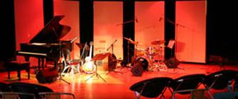 15th Annual Carlos Vega Memorial Birthday Concert