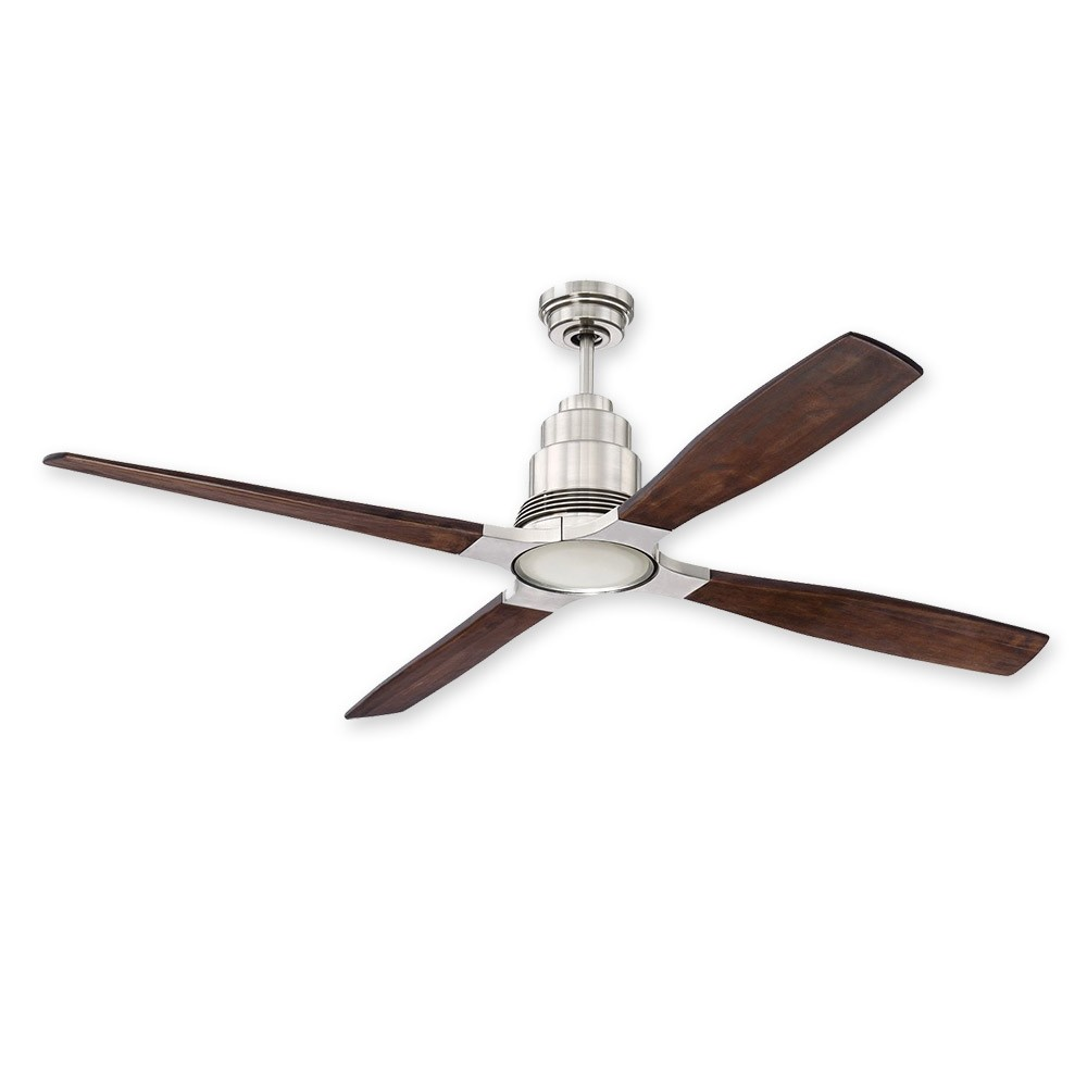 Fullsize Of Craftmade Ceiling Fans