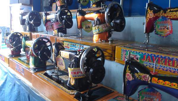 J-and-C-Suiting-Pakistan-Sewing-Machines