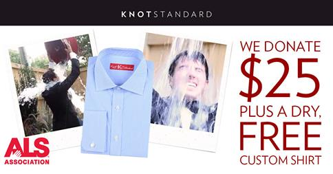 knot-standard-free-custom-shirt
