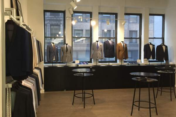 inside-Black-Lapel-showroom-new-york