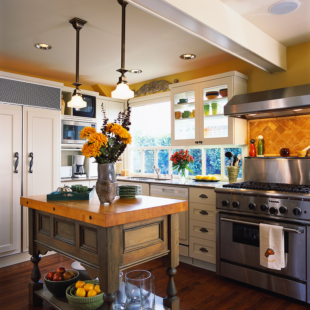 Fullsize Of Country Style Homes Interior