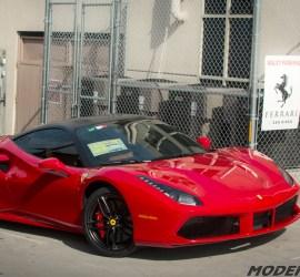 Modern_Image_Ferrari_488_Clear_Bra_Black_Roof_015