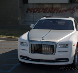 Modern_Image_Rolls_Royce_Wraith_Vinyl_Wrap_15