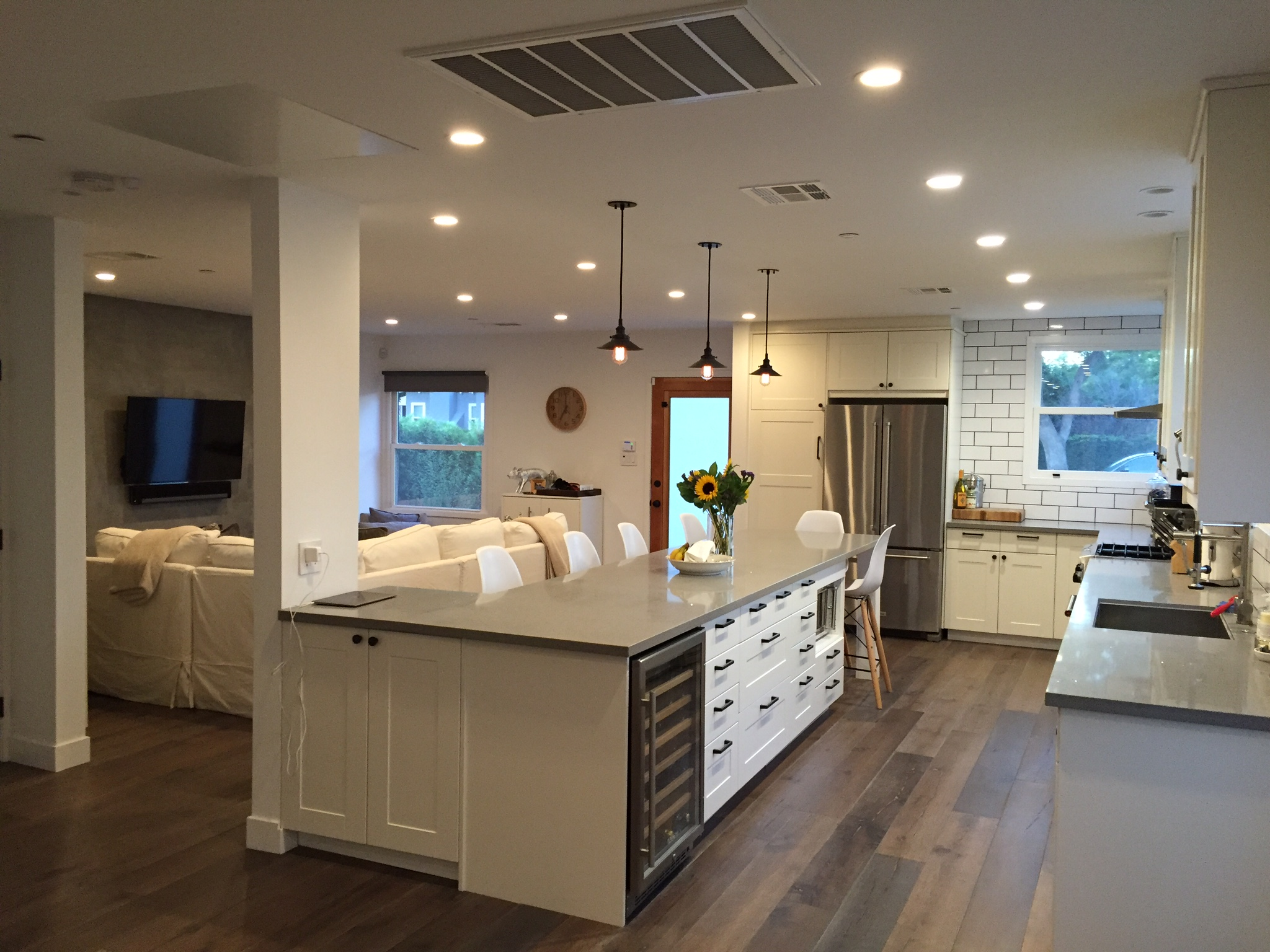 modernkitchenpros kitchen remodel costs 5 Kitchen Remodeling Costs Every Homeowner Needs To Know