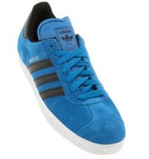 shoes every man should own casual adidas