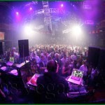 Las Vegas Nightclubs: What You<br>Need To Know