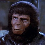 Video: Rave of the Planet of the Apes