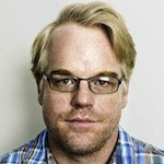 Guy Movie Quiz: Philip Seymour <br>Hoffman