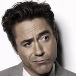 Guy Movie Quiz: Robert Downey Jr.