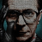 Giveaway: <i>Tinker Tailor Soldier Spy</i> Gear!