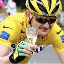 Doping in Sports: Floyd Landis