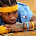 8 Superstar Athletes Who Went Broke