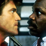 25 Things <i>Lethal Weapon</i> Taught Us