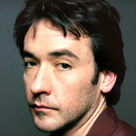 Guy Movie Quiz: John Cusack