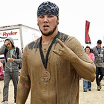 Mud Runs: 9 Things We Learned From The Warrior Dash