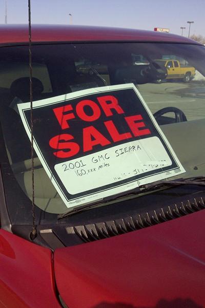 8 tips for negotiating car prices modern man. Black Bedroom Furniture Sets. Home Design Ideas