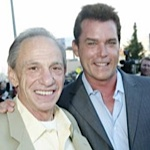 Henry Hill, The Guy From <em>Goodfellas</em>, Dies at 69