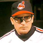 charlie sheen biography major league