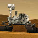 10 Things About Mars We Hope Curiosity Doesn't Disprove