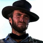 Guy Movie Quiz: Clint Eastwood