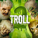 Obscure Netflix Guy Movie: <i>Troll 2</i>