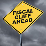 "What The Hell Is The ""Fiscal Cliff""?"