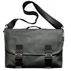 The Best Messenger Bags For Men defy recon messenger bag