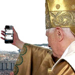The Pope's Best Tweets So Far