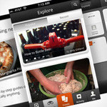 2013 Evolve Awards: Mobile Apps