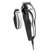 best hair trimmers for men, Wahl