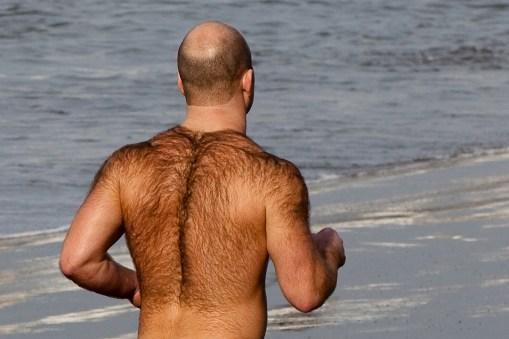 manscaping tips for guys