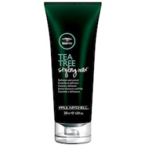 best hair wax for men, paul mitchell