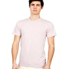 best t-shirts men, American Apparel