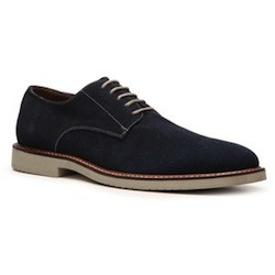 the best shoes for men, Aston Grey Dien Oxford
