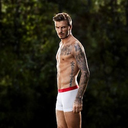 Time to Upgrade: The Best Boxer Shorts for Men