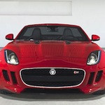 We Drove It: Jaguar F-Type
