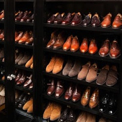 The Best Shoes For Men