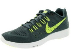 nike lunar tempo best walking shoes for men