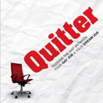 3 Ways To Quit Your Job