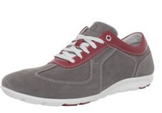 best walking shoes for men, rockport truwalk