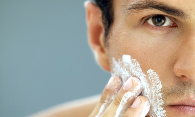 5 Ultra Manly Grooming Tools For Guys