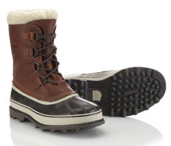 the best boots for men sorel