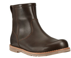 best boots for men timberland