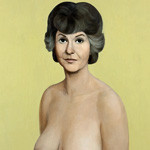 Man Pays $2 Million to See Bea Arthur Naked (NSFW-ish)